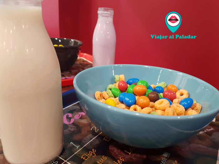 cereal-house-salamanca-cereales