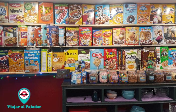 cereal-house-salamanca