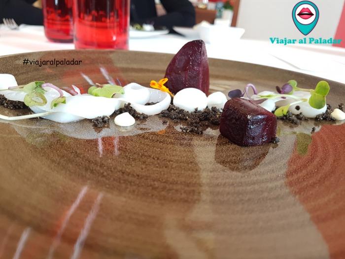 menu-degustacion-marques-de-riscal-el-ciego