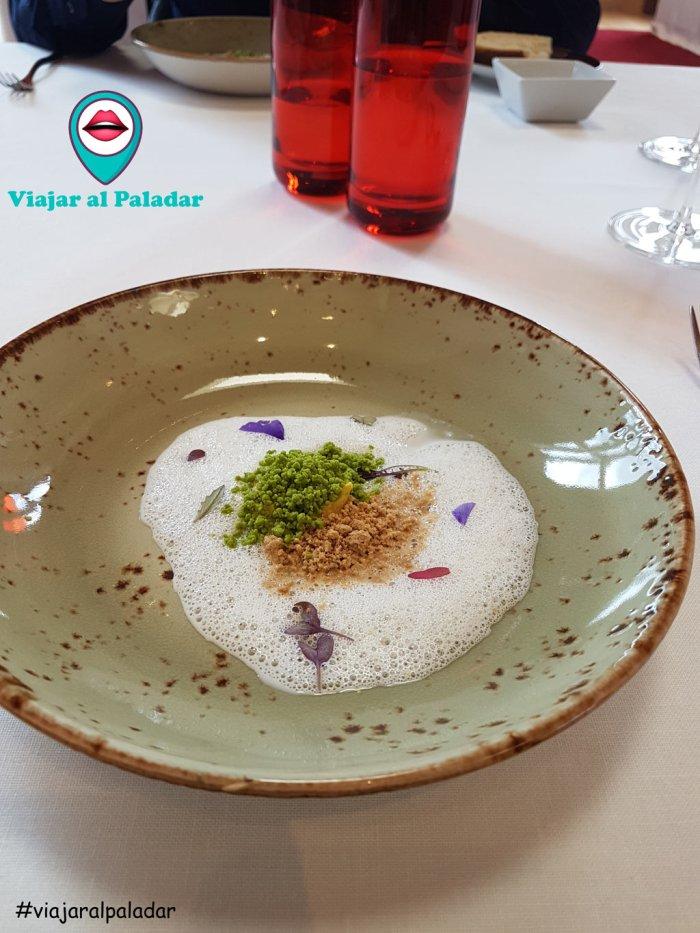 menu-degustacion-marques-de-riscal