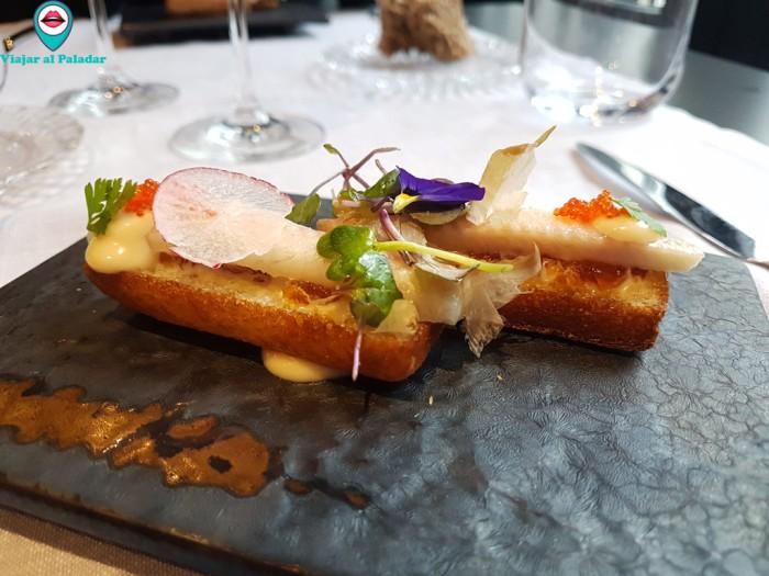 restaurante-abaco-pamplona-pintxo-de-anguila