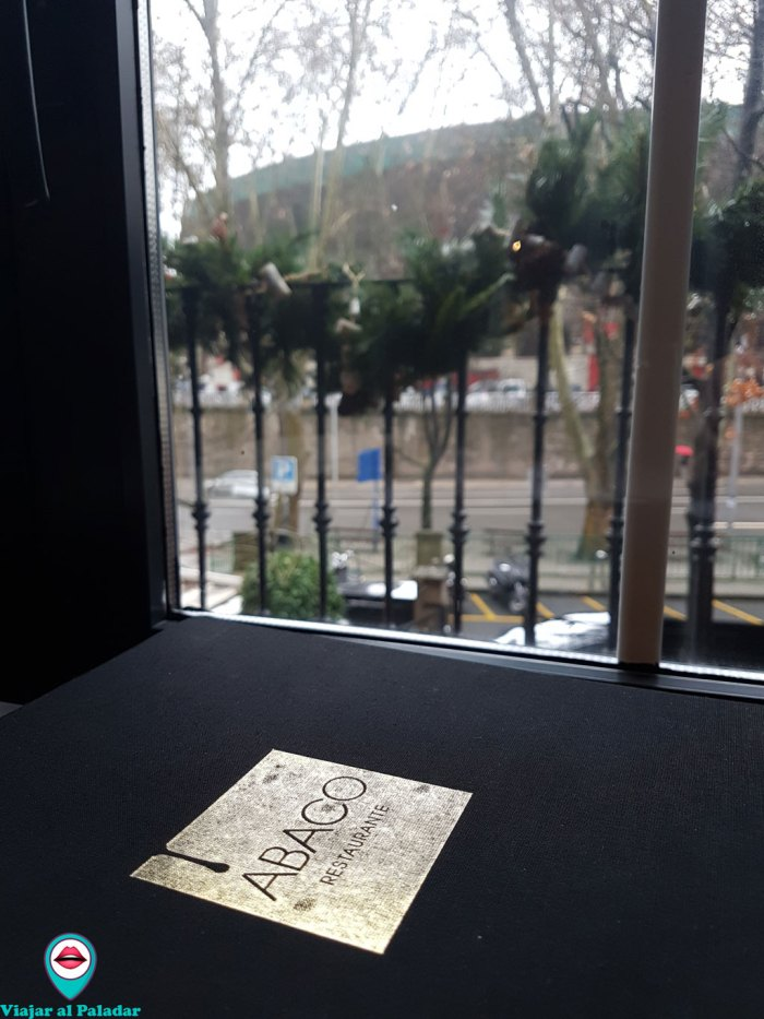 restaurante-abaco-pamplona