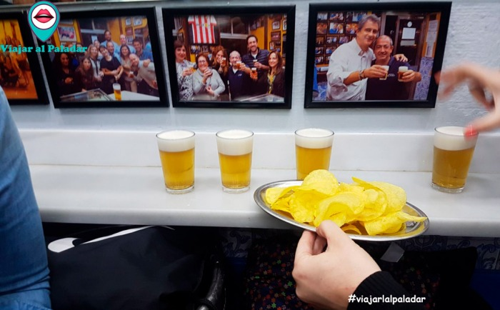 cerveceria-la-doble-chamberi-madrid