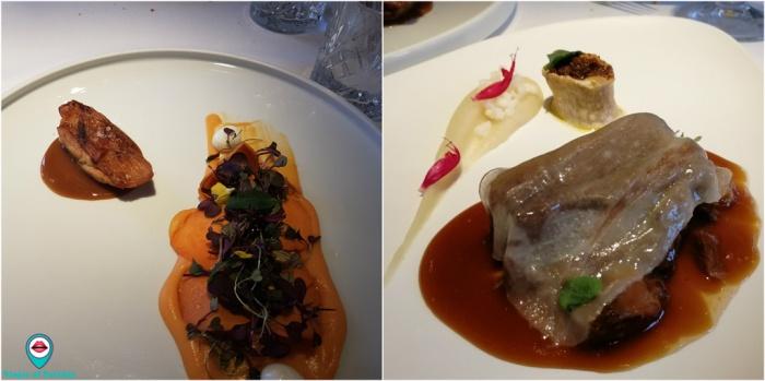 restaurante-lav-leon-carnes
