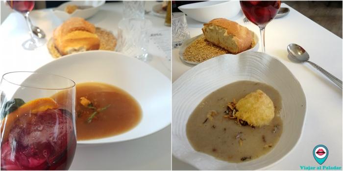 restaurante-lav-leon-cremas-sopas