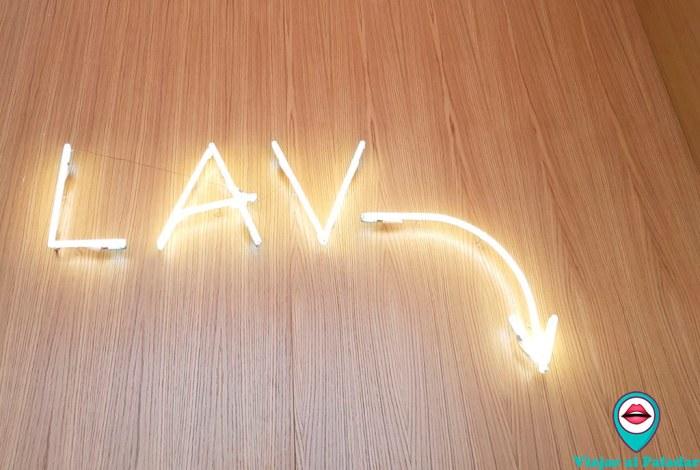 restaurante-LAV-leon-entrada
