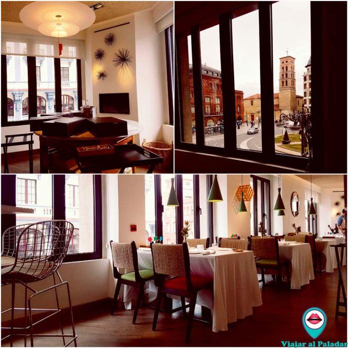 restaurante-lav-leon-espacios