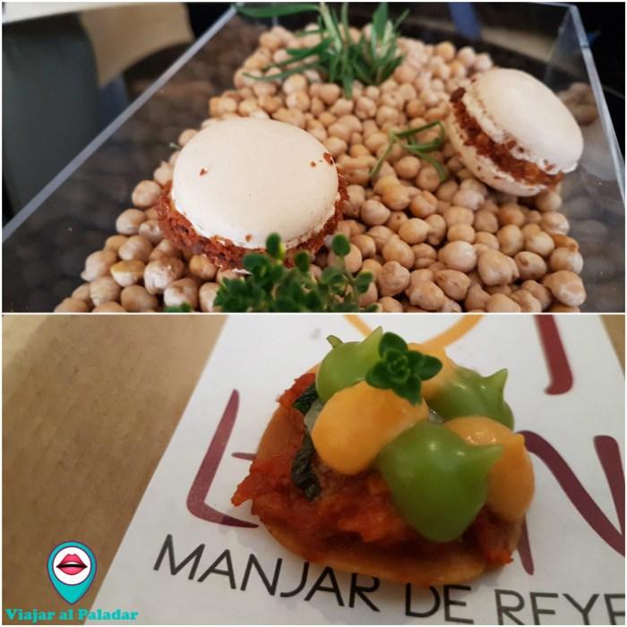 restaurante-lav-leon-manjar-de-reyes