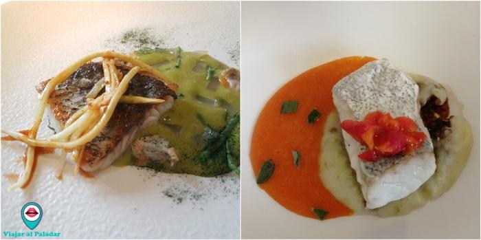 restaurante-lav-leon-pescados