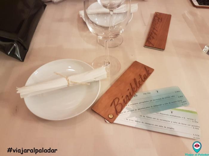 bizikletak-gastro-bar-madrid-carta