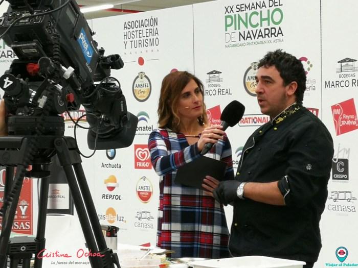 Cristina-Ochoa-la-fuerza-del-mensaje