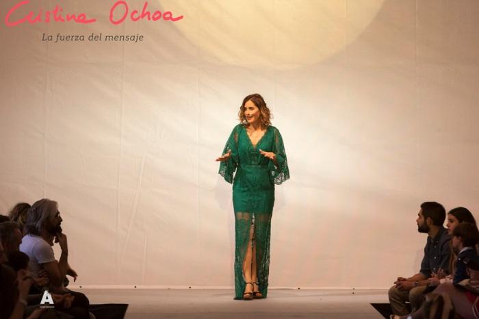 Cristina-Ochoa-presentadora-de-eventos