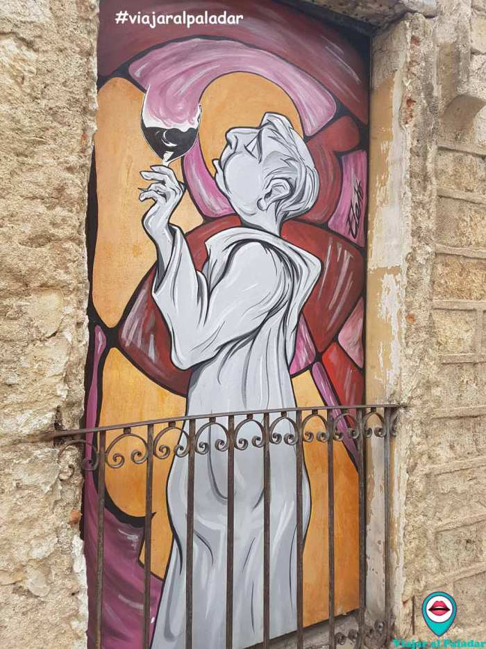 toro-zamora-cultura-del-vino