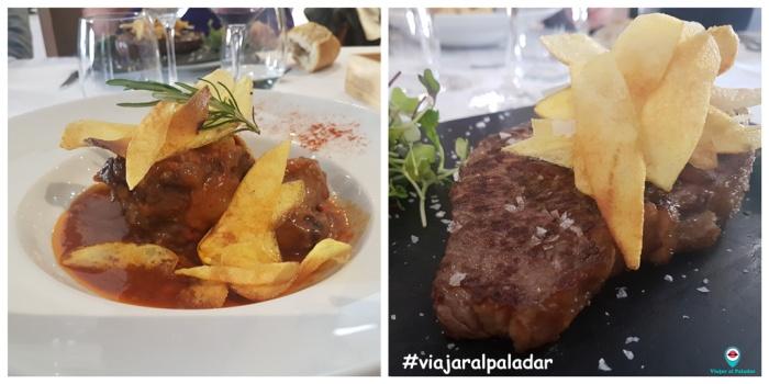 zamora-restaurante-liberten-carnes