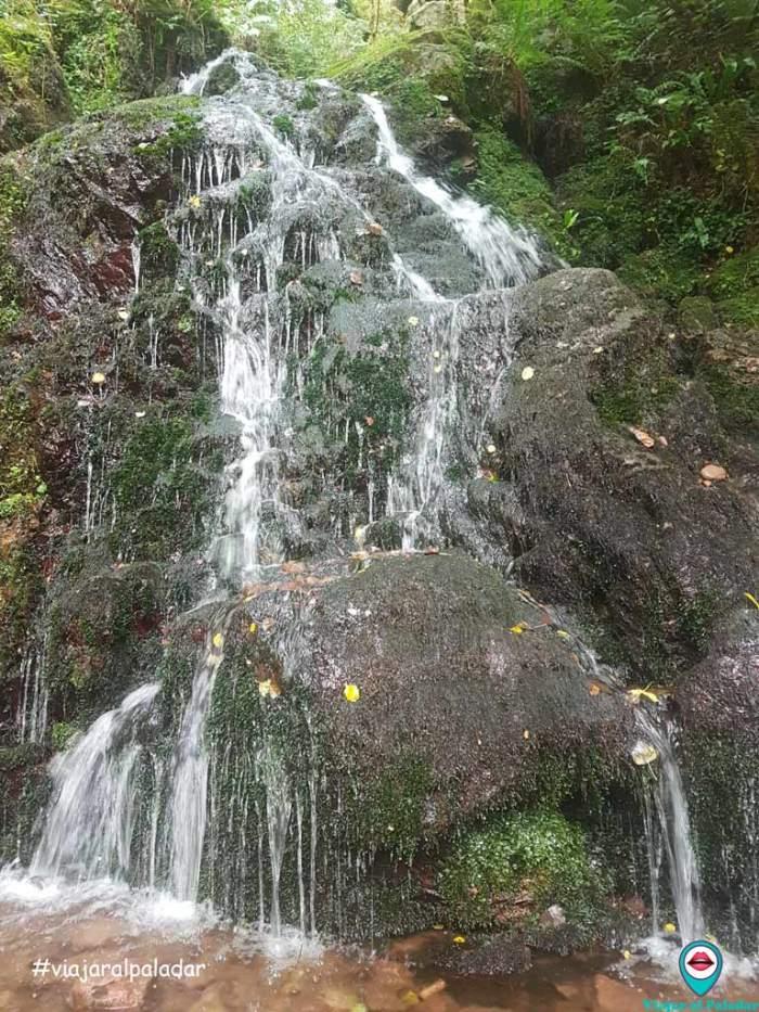 cascada-xorroxin-elizondo