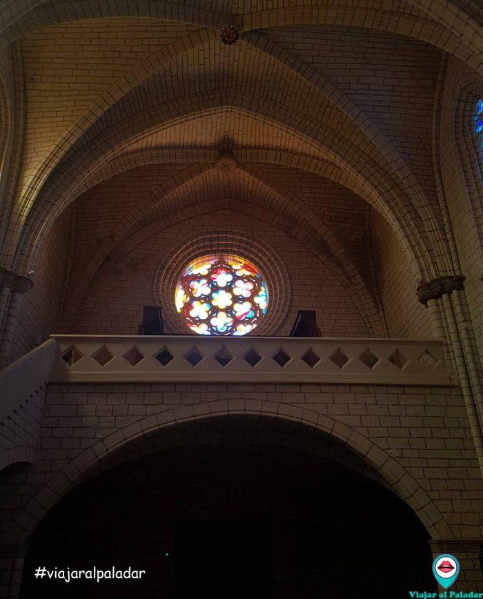 iglesia-fortaleza-san-saturnino-artajona