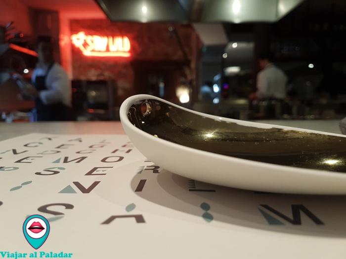 la-bicicleta-de-hoznayo-menu-degustacion