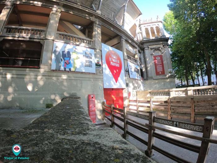 Plaza-de-toros-pamplona
