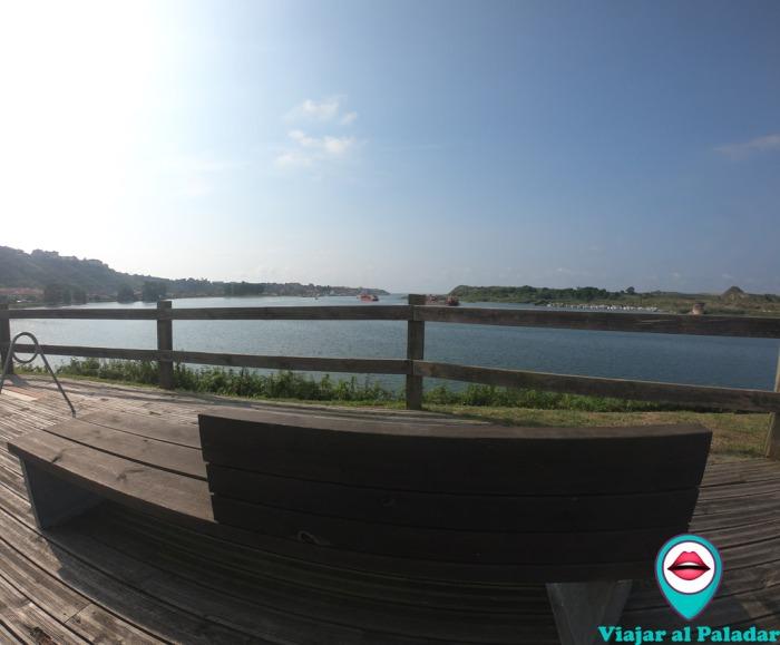 Via-Verde-del-Besaya-mirador