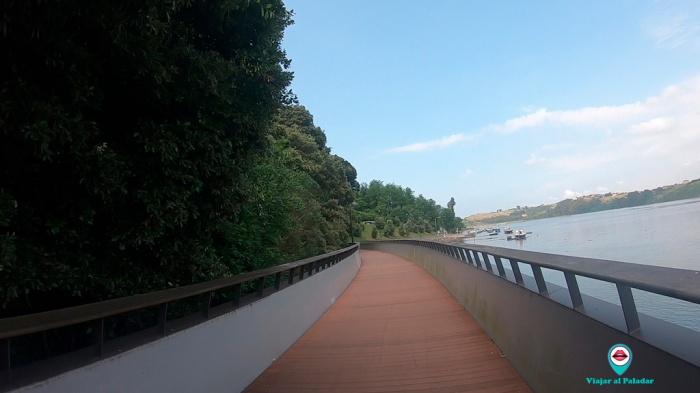 Via-Verde-del-Besaya-muelle