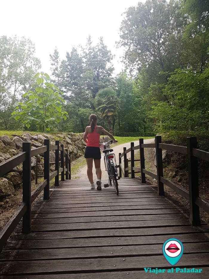 Via-Verde-del-Besaya--parque