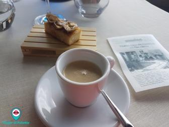 La-Lobita-Desayuno