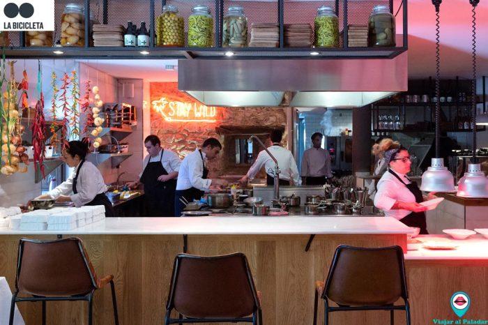 restaurante-la-bicicleta-de-hoznayo
