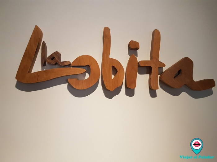 Restaurante-La-Lobita-Soria