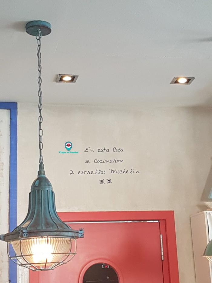 angel-leon-taberna-del-chef-del-mar