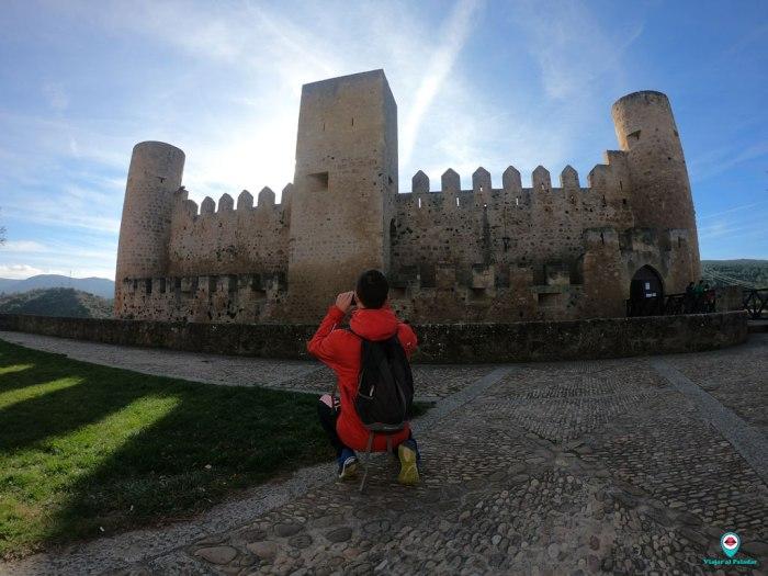 castillo-de-los-velasco-frias