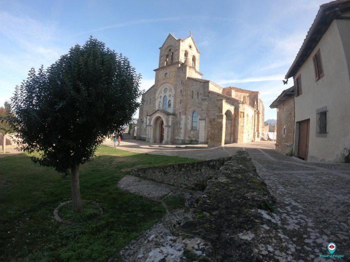 frias-iglesia-san-vicente