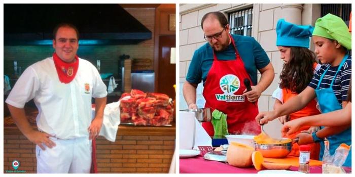 hortelano-y-chef-fiestas-de-valtierra