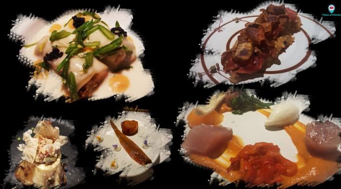 restaurante-en-la-parra-menu-degustacion