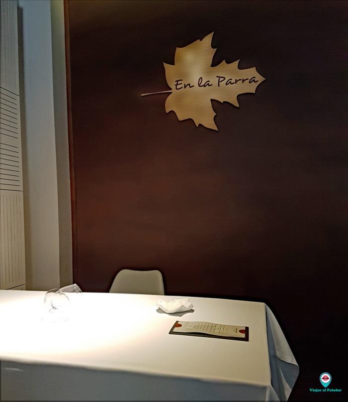 restaurante-en-la-parra-salamanca