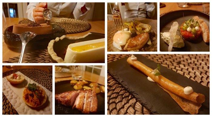 restaurante-kabo--comer-en-pamplona