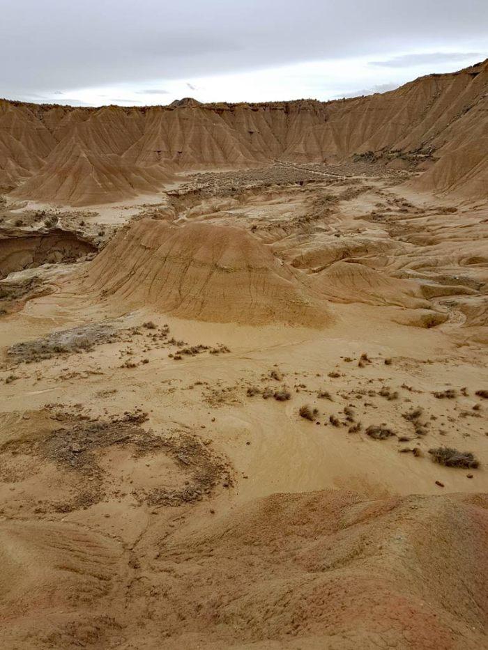 bardenas-reales-turismo-navarra