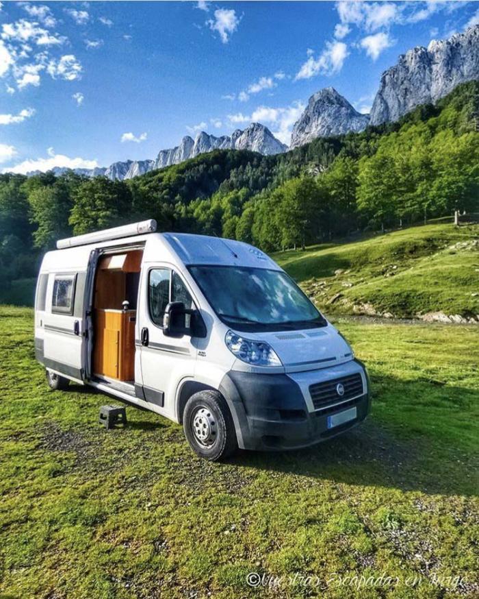viajar-en-caravana-por-los-pirineos