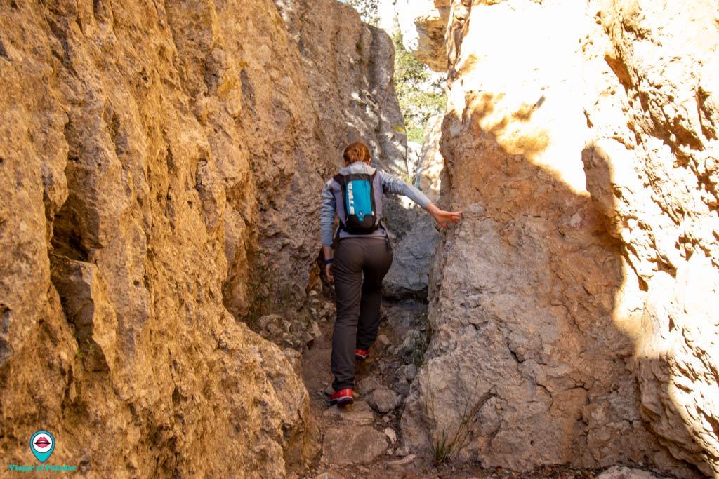 mirador-de-lazkua-escalada