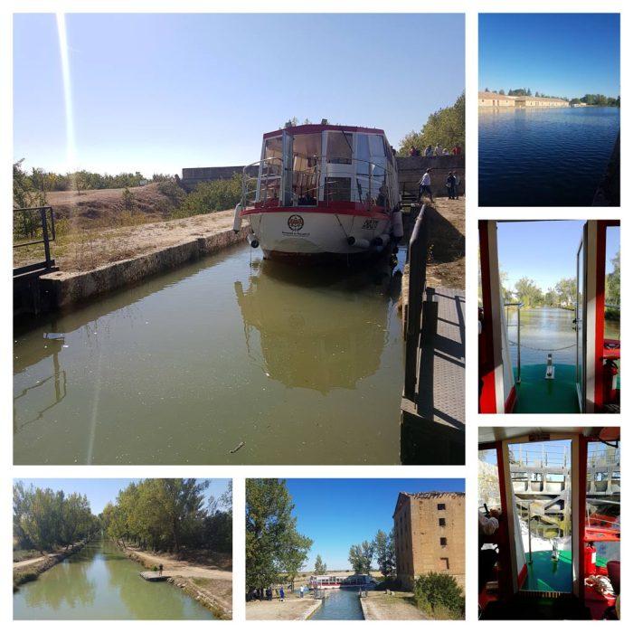 canal-de-castilla-barco-fluvial
