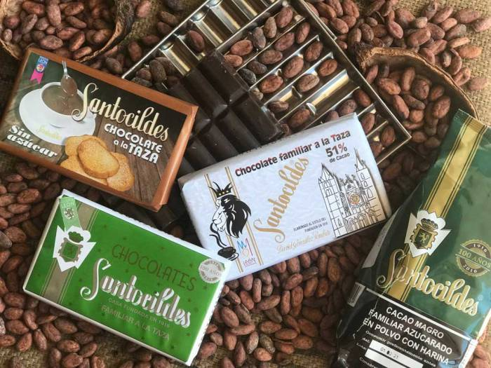 chocolates-santocildes-astorga