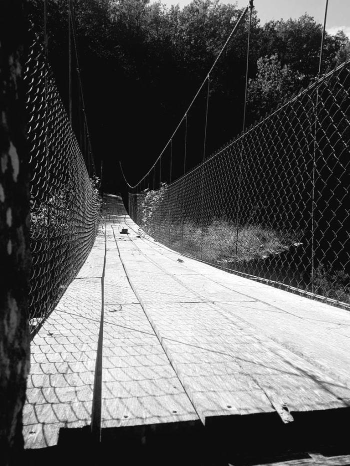 puente-colgante-aribe-navarra