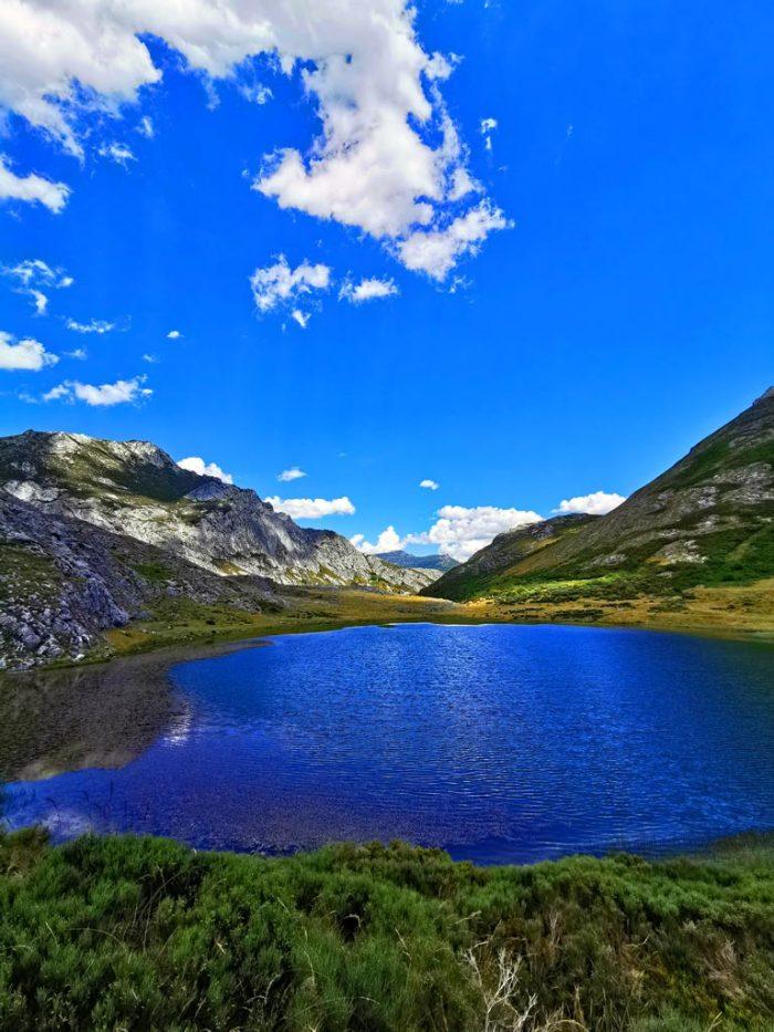 lago-isoba-senderismo