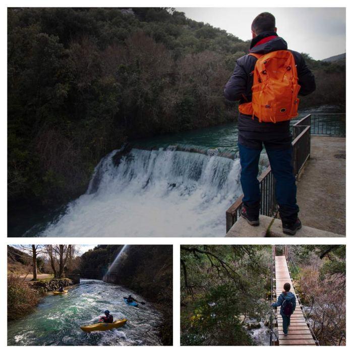excursión-cañón-río-ubagua-navarra