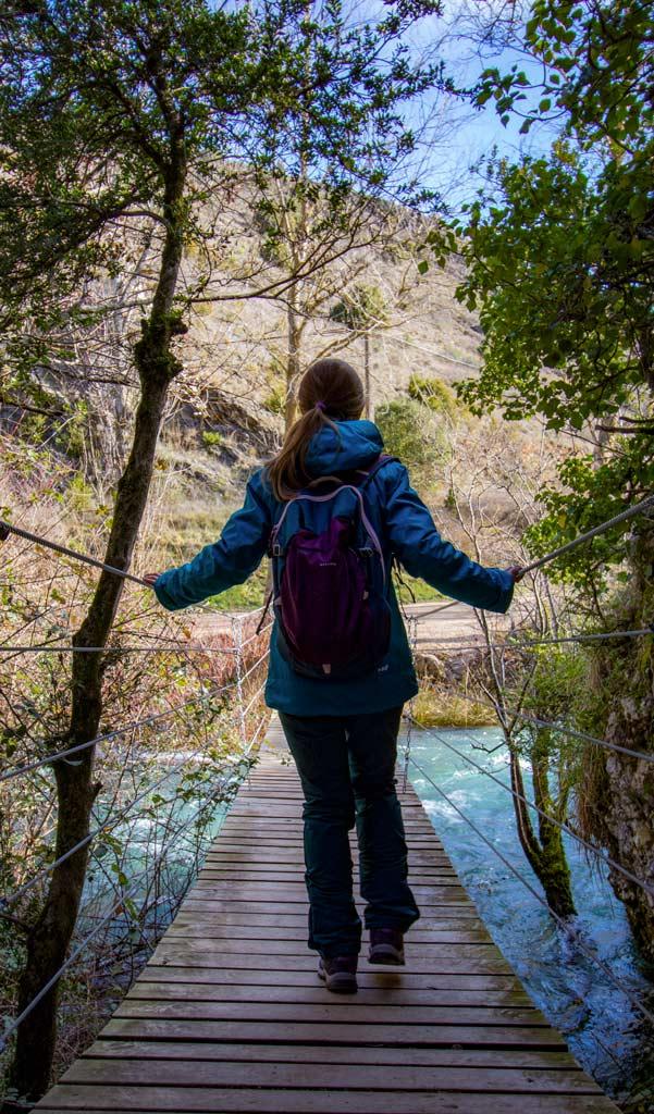excursión-por-le-cañón-del-río-ubagua