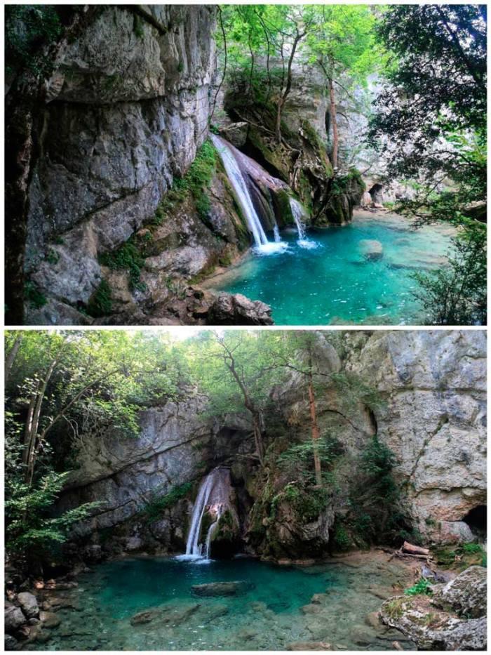 ruta-cascada-belabarce-y-cueva-ibon-isaba