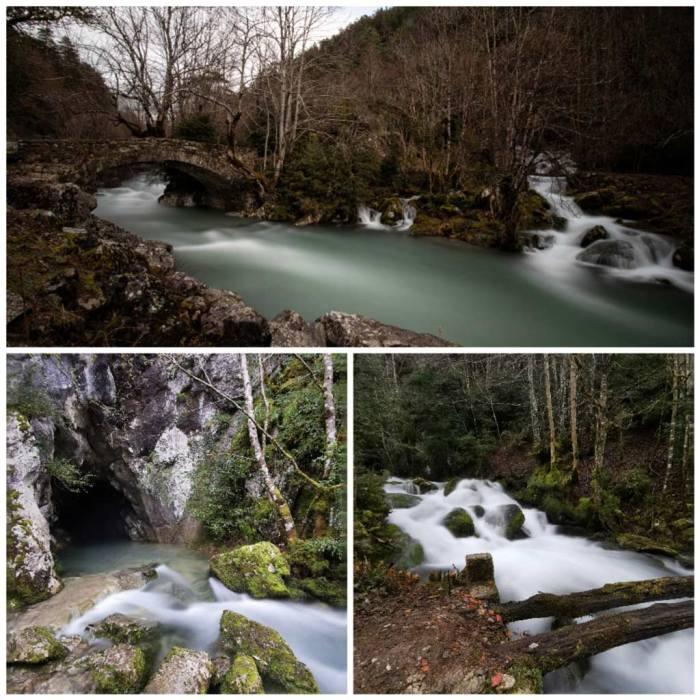ruta-cascada-belabarce-y-cueva-ibon
