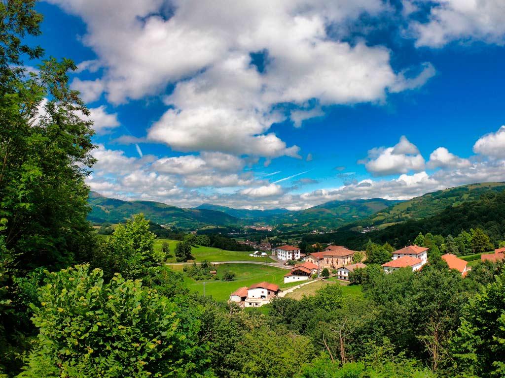 7-miradores-navarra-valle-baztan